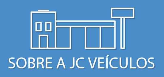 Sobre a JC Veículos